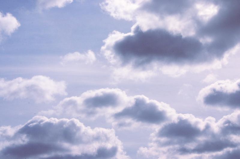 #_0149  〜 Sky 〜